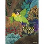 le-doudou-des-bois
