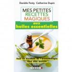 mes-petites-recettes-magiques-aux-huiles-eentielles