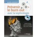 prevenir-le-burn-out-avec-la-sophrologie