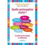 quelle-contraception-choisir