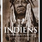 curtis_indians_hc_ko_f_3d_45424_1503121859_id_912118