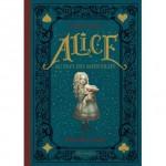 Alice-au-pays-des-merveilles