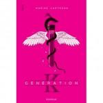 Generation-K