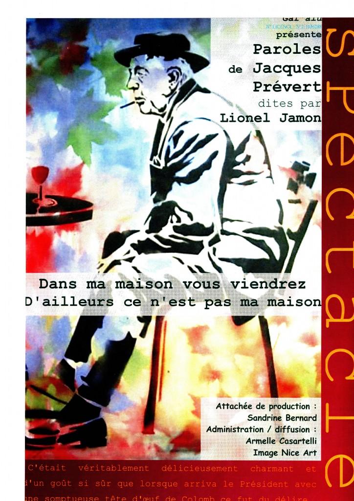 img prevert2002