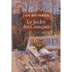 Jardin des cosaques/ Jan BROKKEN