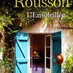 L'Ensoleillée/ Dany ROUSSON